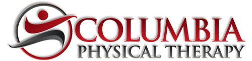 Columbia Physical Therapy >> Columbia Physical Therapy Othello Physical Therapists